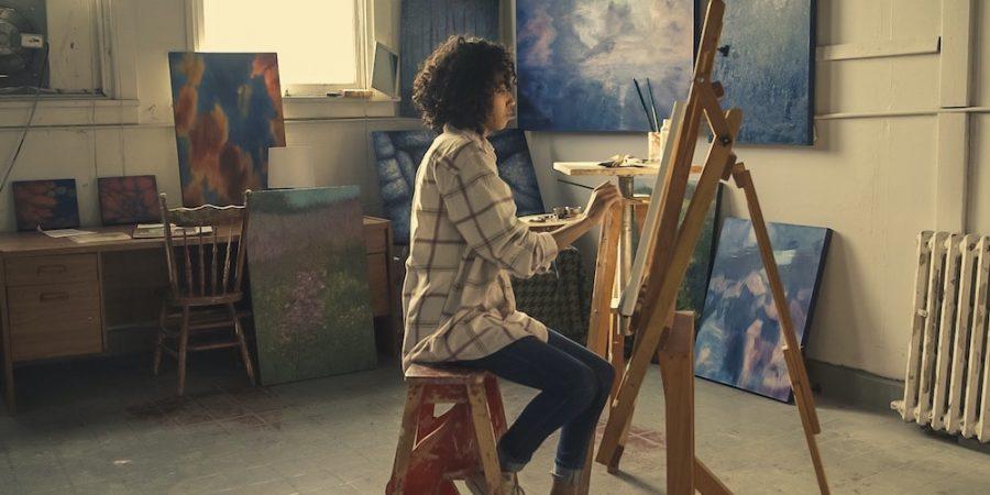 Artists - Content Creator
